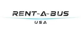 rent-a-bus-usa